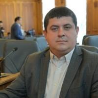 Бурбак Максим