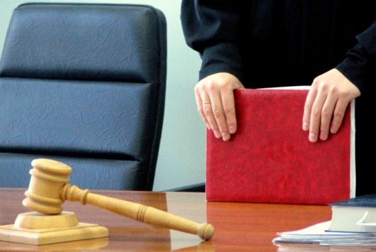 Почему до сих пор нет приговоров в делах Мартыненко, Насирова, Труханова, и как это можно исправить