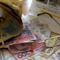 Рост пенсий, новые тарифы и минус к субсидии. Чего ждать в октябре