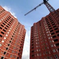 Ведомства МВД покупают квартиры у фигурантов своих же расследований