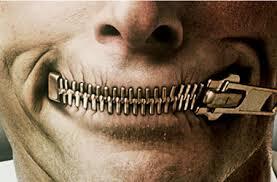 свобода слова