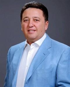 Александр Фельдман, АВЭК, досье, биография, компромат