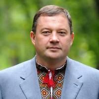ВАКС не сменил залог на поручительства для нардепа Дубневича