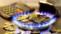 Газовая удавка. Как украинцев делают должниками