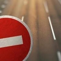 Кабмин предлагает установить плату за пользование государственными дорогами: кому придется платить