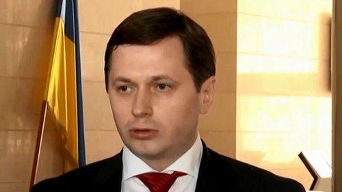 Судья-миллиардер Головачев возглавил Киевский апелляционный суд