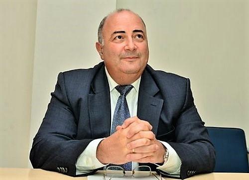 Декларация Кучука: у жены первого вице-мэра совместный бизнес с российским предпринимателем