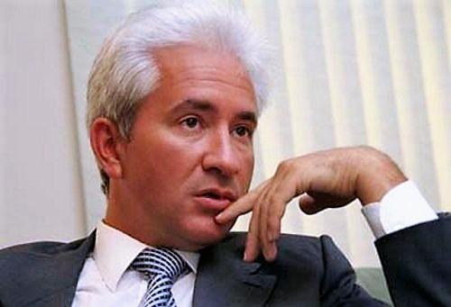 Игорь Гиленко: вернутся ли в Украину потрошители банка «Надра»? Часть 1