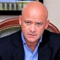 Мэр Одессы задекларировал коллекцию часов и большое количество недвижимости