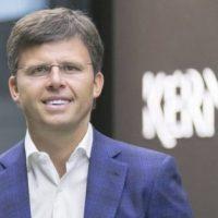 В Хмельницкой области люди Веревского подделали договор аренды земли, - адвокат