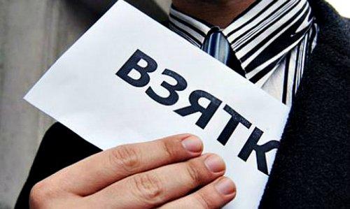 Правоохранители разоблачили руководителей КП «Лесопарковое хозяйство «Конча-Заспа» и парка «Голосеевский» на взятках