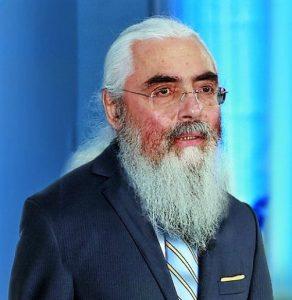 Виктор Нусенкис, досье, биография, компромат