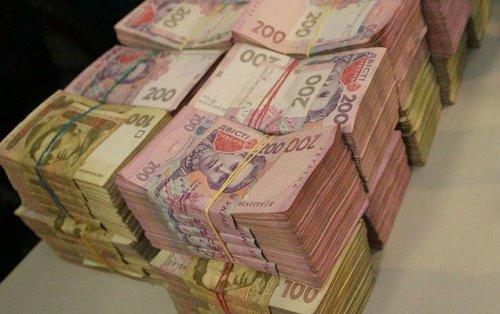 Заначка под угрозой. Украинцев попросят рассказать, откуда деньги