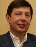 У Венедиктовой хотят подать нардепа Козака в международный розыск