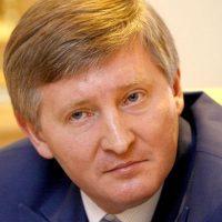 """""""Большая деолигархизация"""" Рината на примере ДМКД"""