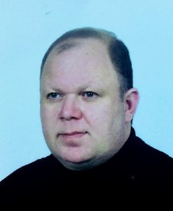Владимир Дидух