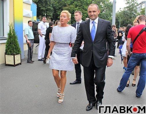 Софиенко Пехов