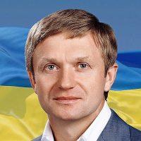 Степан Ивахив