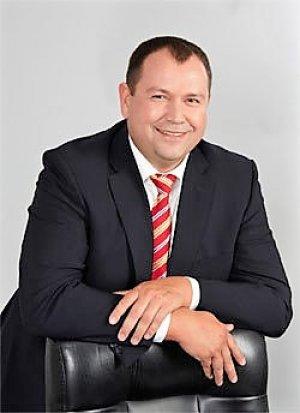 Сергей Касьянов, Алеф
