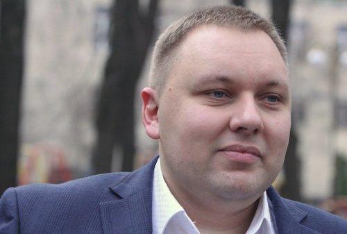 Андрей Пасишник Нафтогаз досье биография компромат