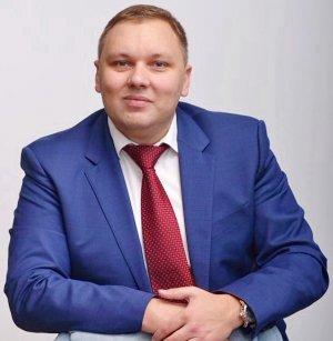 Андрей Пасишник досье биография компромат Укртранснафта
