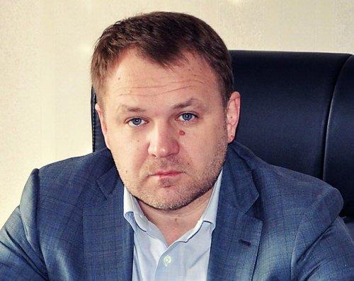 Кропачев попытался блокировать приватизацию Центрэнерго