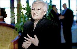 Святослав Нечитайло и его семейство «Баядера»: два миллиарда для Путина от семьи «горловских отравителей»