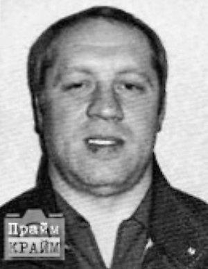 Сергей Олейник, Умка. Днепр