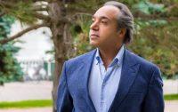 Одесский застройщик Анднан Киван из KADORR Group – платные «активисты», мутное происхождение денег и финансирование международного терроризма