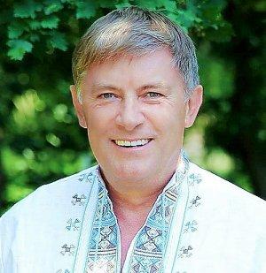 Александр Деркач досье биография компромат