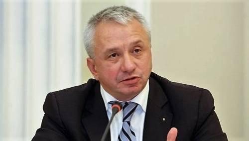 Алексей Курченко