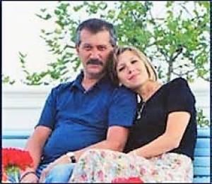 Семья Пинзеников