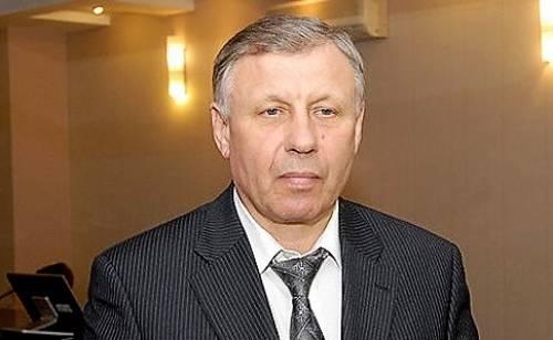 Чеботарь Сергей