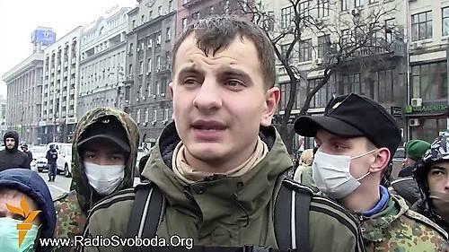 Евгений Карась, С14, Андрей Ильенко
