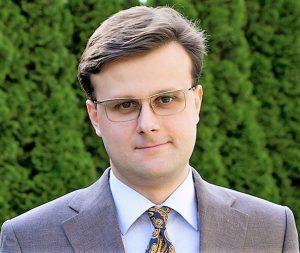 Виктор Галасюк, Василий Хмельницкий, Киев, досье, биография, компромат