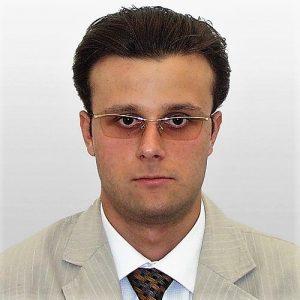 Виктор Галасюк, Василий Хмельницкий, досье, биография, компромат