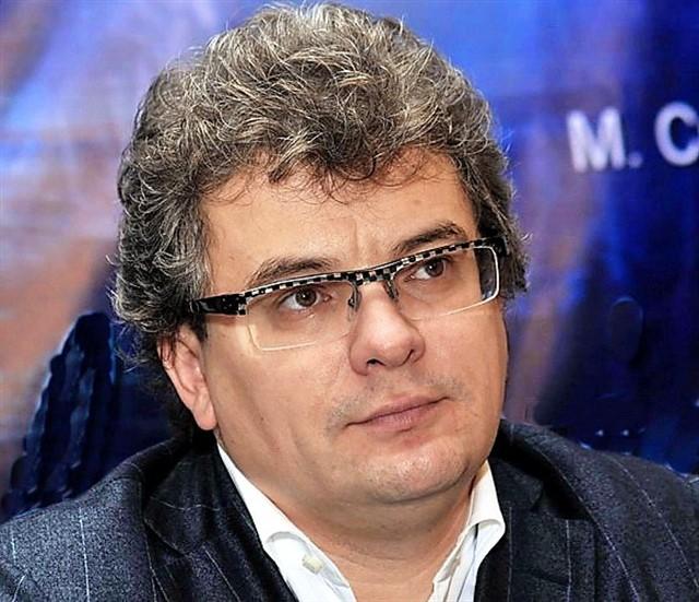 Владислав Дрегер, Александр Турчинов, рейдер, досье, биография, компромат,