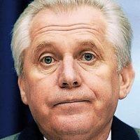 Александр Медведько