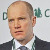 Томаш Фиала зашел в недра - на 5 спецразрешений сразу