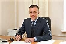 Юрий Коваленко таможня