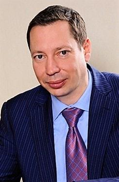 Кирилл Шевченко НБУ Нацбанк