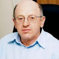 Юрий Родин, досье, биография, копромат, Пивденный