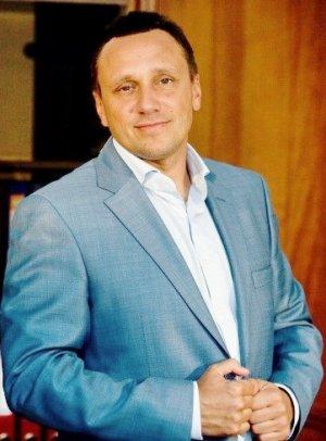 Вячеслав Кредисов ЖК Коцюбинский досье биография компромат