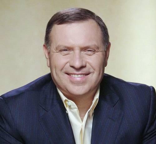Павел Климец Олимп досье биография компромат