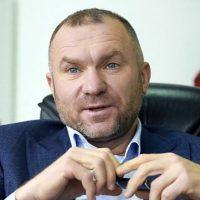 Concorde Capital Мазепы запустил платформу для купли-продажи земли
