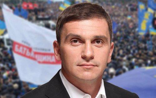 Константин Бондарев МАКСИ-К ТМ БондаревЪ досье биография компромат