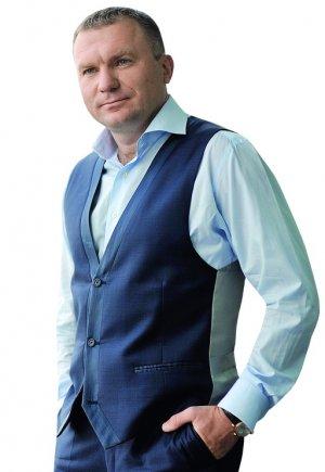 Игорь Мазепа: инвестиционная акула или «ряженый миллионер», аферист и сектант?