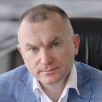 Concorde Capital, Игорь Мазепа, досье, биография, компромат