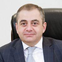 Гизи Углава НАБУ Грузия досье биография компромат