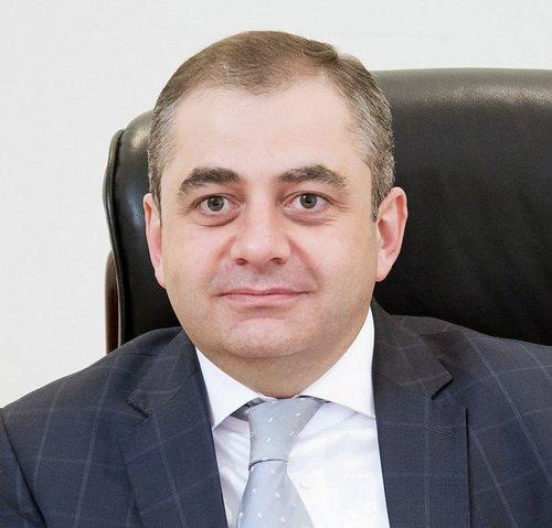 Гизо Углава НАБУ Грузия досье биография компромат